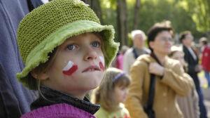 Weekend z dziećmi w Muzeum Powstania