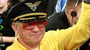 40 milionów złotych [br]na koncie Orkiestry