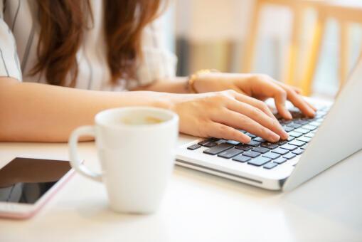 Twój e-PIT 2019 - zeznania podatkowe przez internet coraz popularniejsze. Co trzeba wiedzieć? | Z kraju