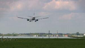 Modlin czy Radom. Spór o wybór zapasowego lotniska dla stolicy
