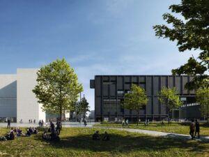 Radni dołożyli 180 milionów na budowę Muzeum Sztuki Nowoczesnej
