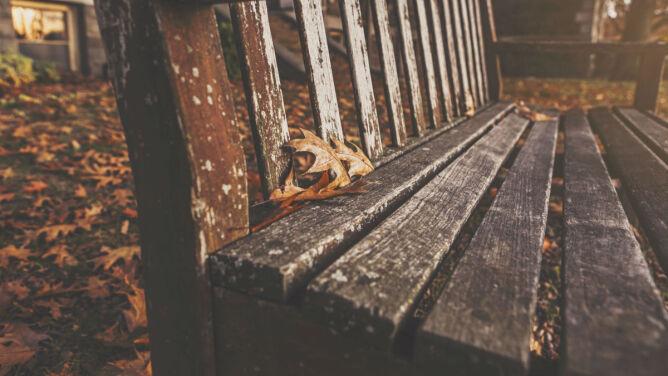Prognoza pogody na dziś: 17-26 st. C. Niektórzy przywitają jesień w towarzystwie deszczu