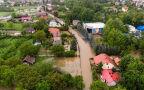 Obowiązują najwyższe alerty hydrologiczne w kilku województwach