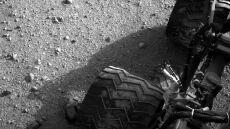 NASA zapowiada epokowe odkrycie na Marsie